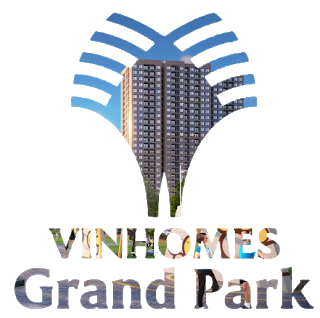 Logo Lon Vinhomes Grand Park