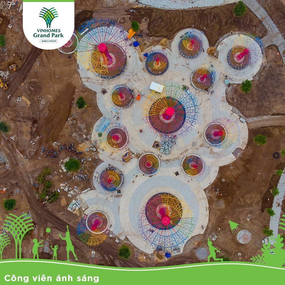 Tien-do-xay-dung-vinhomes-grand-park(13)