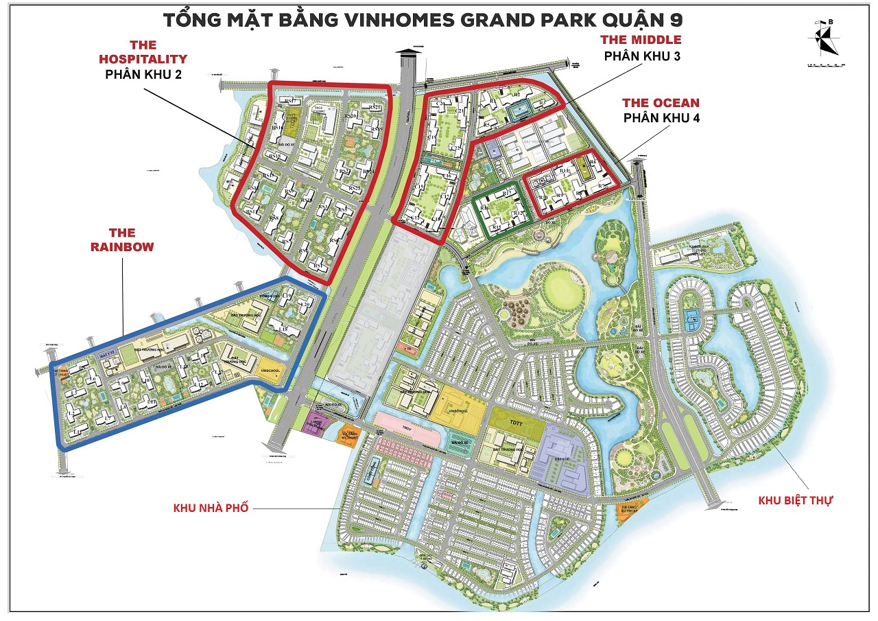 Mat-bang-vinhomes-grand-park-web