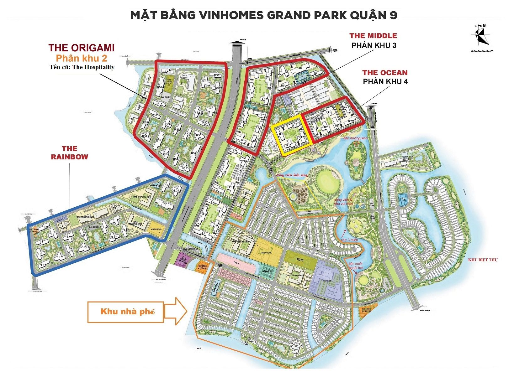 Mat-bang-vinhomes-grand-park-web1