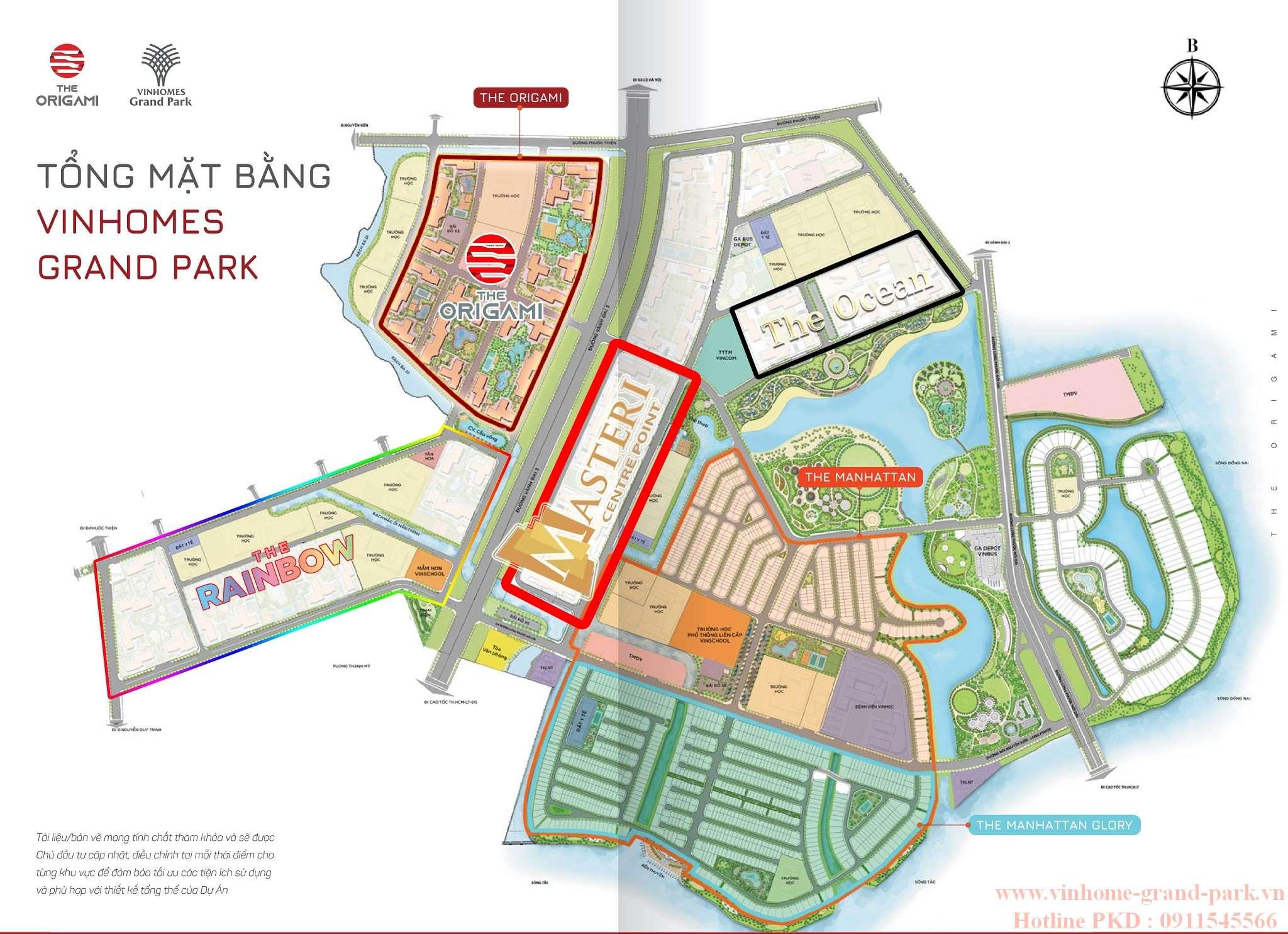 Mat-bang-tong-vinhomes-grand-park