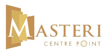 Logo-masteri-centre-point-2