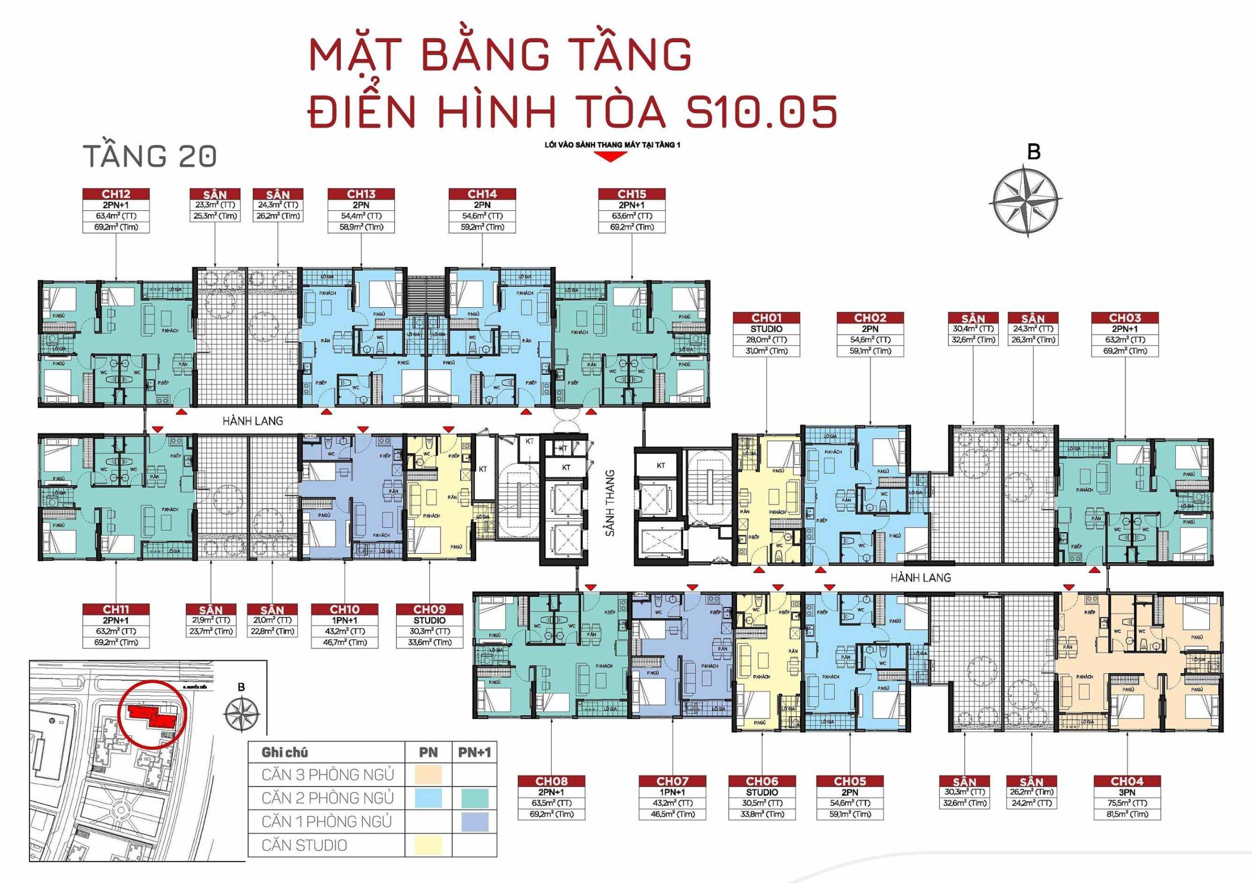 Mat-bang-s1005-the-origami-tang-20