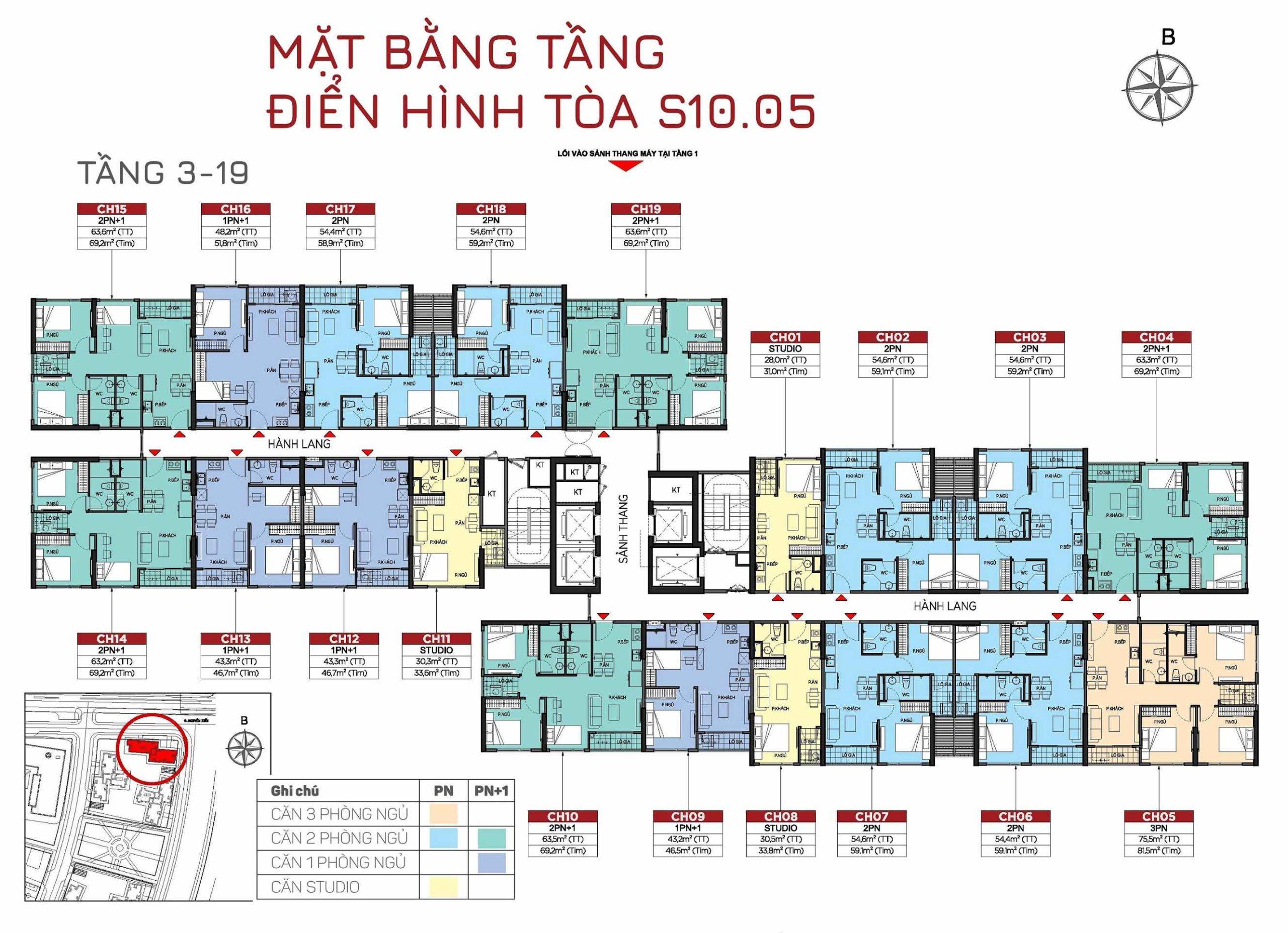 Mat-bang-s1005-the-origami-tang-3-19